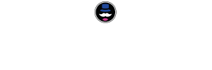 Photo Video Booth Baarle